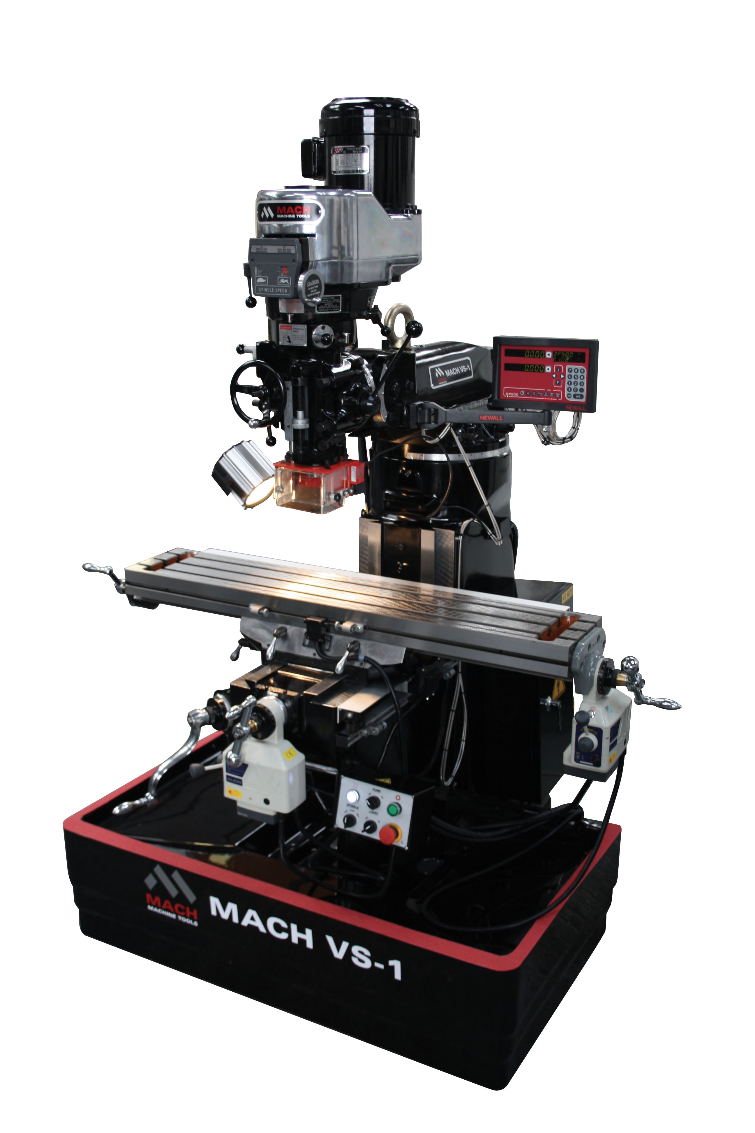 Vmc Milling Machine Manual 1999 Bmw R1150gs Instrument Fuse Box Diagram Rugged Construction Array Homepage Mach Tools Rh Machmt